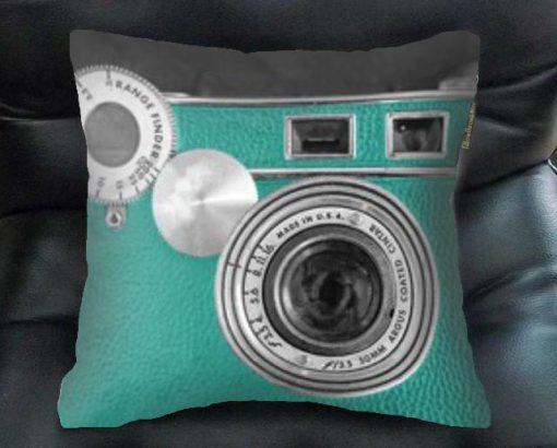 https://cdn.shopify.com/s/files/1/0985/5304/products/camera_bantal_kotak.jpg?v=1461659209