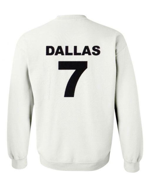 https://cdn.shopify.com/s/files/1/0985/5304/products/cameron_dallas_swetshirt_back.jpg?v=1460701007