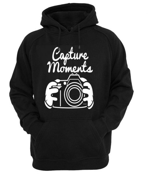 https://cdn.shopify.com/s/files/1/0985/5304/products/capture_moments_HOODIE_HITAM.jpg?v=1453867790