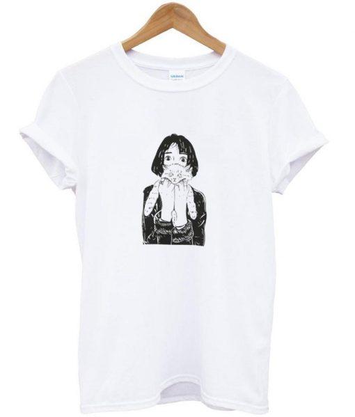 https://cdn.shopify.com/s/files/1/0985/5304/products/cat_girl_T_shirt.jpg?v=1474883282