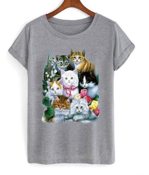 https://cdn.shopify.com/s/files/1/0985/5304/products/cat_tshirt_2f1b1566-9336-4397-b24b-263149390e74.jpg?v=1461141602