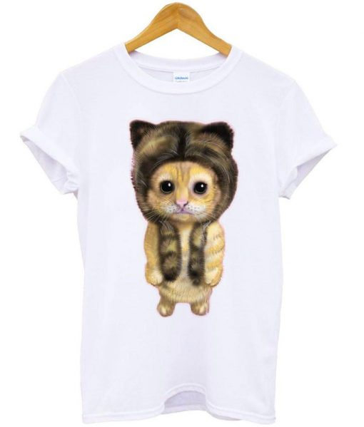 https://cdn.shopify.com/s/files/1/0985/5304/products/cat_with_pink_hat_tshirt.jpg?v=1470890116