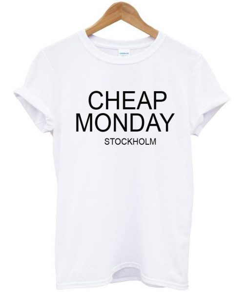 https://cdn.shopify.com/s/files/1/0985/5304/products/cheap_tshirt.jpg?v=1472181876