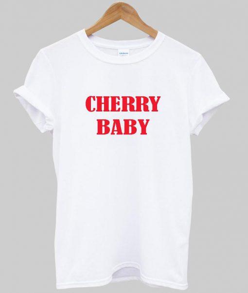 https://cdn.shopify.com/s/files/1/0985/5304/products/cherry_baby_tshirt.jpg?v=1465281915