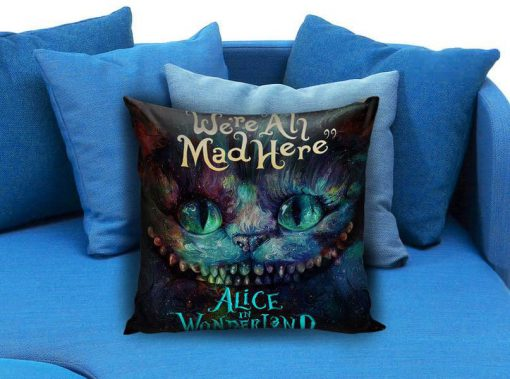 https://cdn.shopify.com/s/files/1/0985/5304/products/cheshire_cat_alice_in_wonderland_were_all_made_here.jpeg?v=1448647424