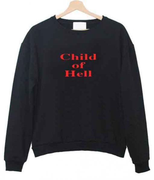 https://cdn.shopify.com/s/files/1/0985/5304/products/child_of_hell_sweatshirt.jpg?v=1463807648