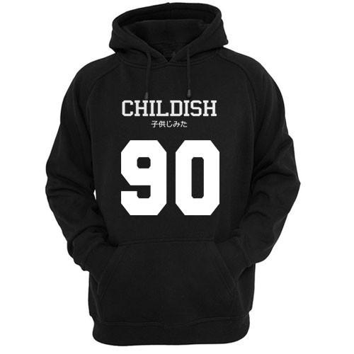 https://cdn.shopify.com/s/files/1/0985/5304/products/childish_90_hoodie.jpeg?v=1448642961