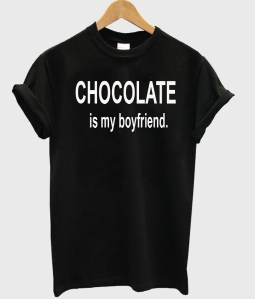 https://cdn.shopify.com/s/files/1/0985/5304/products/chocolate_is_my_tshirt.jpg?v=1472461993