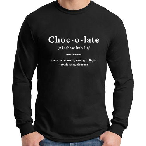 https://cdn.shopify.com/s/files/1/0985/5304/products/chocolate_longsleeve_B.jpg?v=1462795211