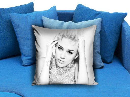 https://cdn.shopify.com/s/files/1/0985/5304/products/classic-miley-cyrus.jpeg?v=1448647413