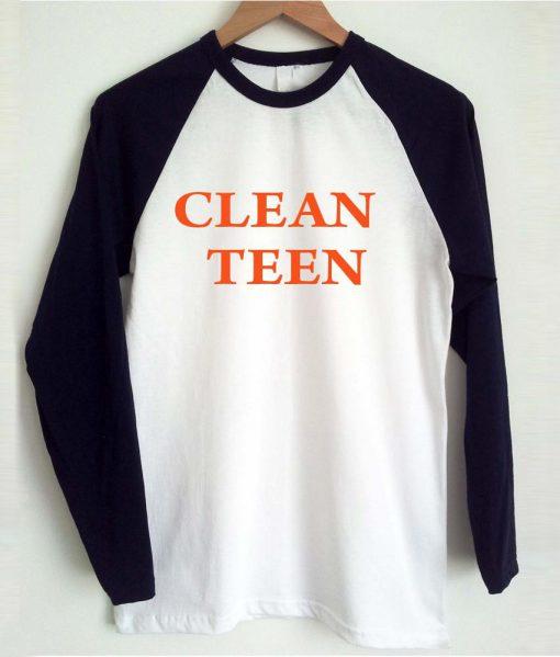 https://cdn.shopify.com/s/files/1/0985/5304/products/clean_teen_longsleeve_reglan.jpg?v=1472113722