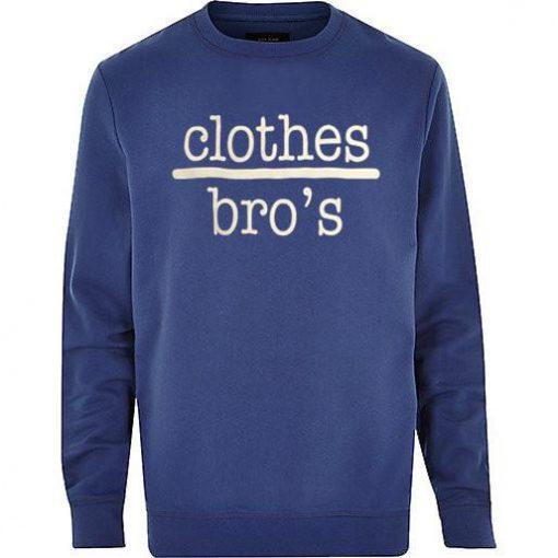 https://cdn.shopify.com/s/files/1/0985/5304/products/clothes_bro_s_switer_biru_tua.jpg?v=1455511780