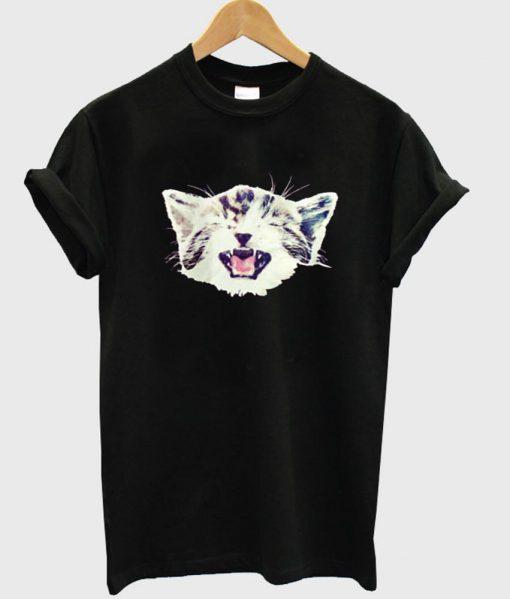 https://cdn.shopify.com/s/files/1/0985/5304/products/clothes_tshirt.jpg?v=1469782817