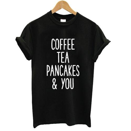 https://cdn.shopify.com/s/files/1/0985/5304/products/cofee_tea_pancake_and_you.jpeg?v=1448640173