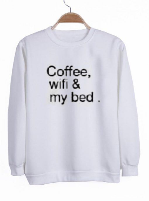 https://cdn.shopify.com/s/files/1/0985/5304/products/coffee_wifi_my_bed.jpeg?v=1448639909