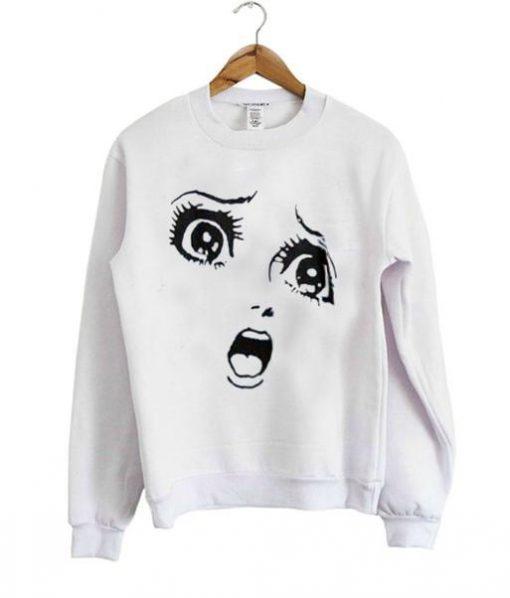 https://cdn.shopify.com/s/files/1/0985/5304/products/comic_sweatshirt.jpg?v=1469528580