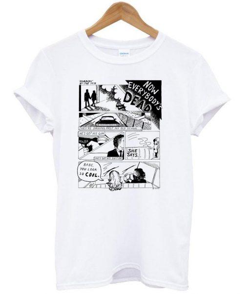 https://cdn.shopify.com/s/files/1/0985/5304/products/comics_shirt.jpeg?v=1448643816