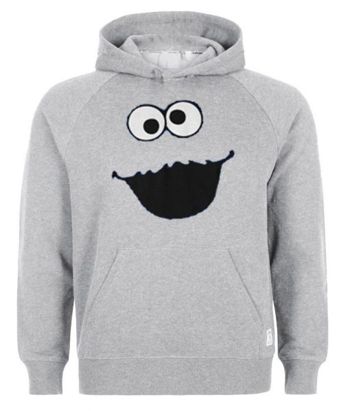 https://cdn.shopify.com/s/files/1/0985/5304/products/cookie_monster_HOODIE_ABU2.jpg?v=1454464872