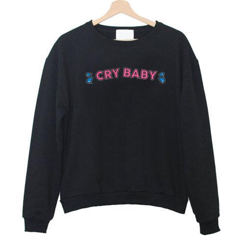 https://cdn.shopify.com/s/files/1/0985/5304/products/cry_baby_sweatshirt_B.jpg?v=1461931129