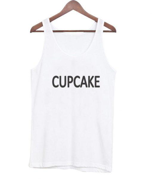 https://cdn.shopify.com/s/files/1/0985/5304/products/cupcake_tanktop.jpg?v=1475748598