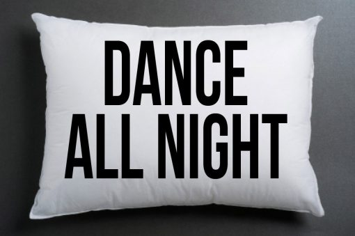 https://cdn.shopify.com/s/files/1/0985/5304/products/dance_all_night.jpeg?v=1448644816