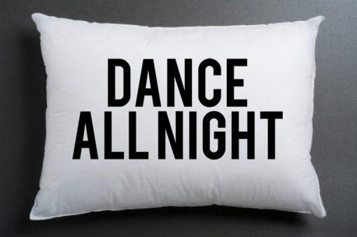 https://cdn.shopify.com/s/files/1/0985/5304/products/dance_all_night_07aad817-9256-4599-bf54-98f24306a71c.jpeg?v=1448641133