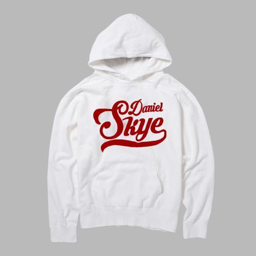 https://cdn.shopify.com/s/files/1/0985/5304/products/daniel_skye_hoodie_putih.jpg?v=1453360491