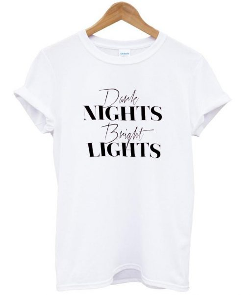https://cdn.shopify.com/s/files/1/0985/5304/products/dark_night_bright_light_shirt.jpeg?v=1448641261