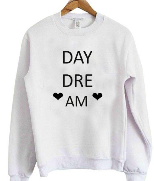 https://cdn.shopify.com/s/files/1/0985/5304/products/day_dream.jpg?v=1449127963