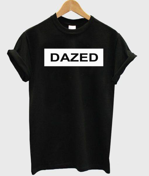 https://cdn.shopify.com/s/files/1/0985/5304/products/dazed_tshirt.jpg?v=1472450798