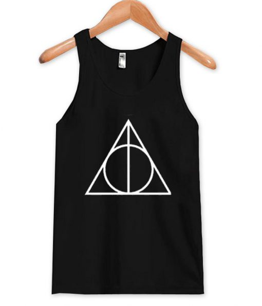 https://cdn.shopify.com/s/files/1/0985/5304/products/deathly_hallows_tanktop.jpg?v=1459910906