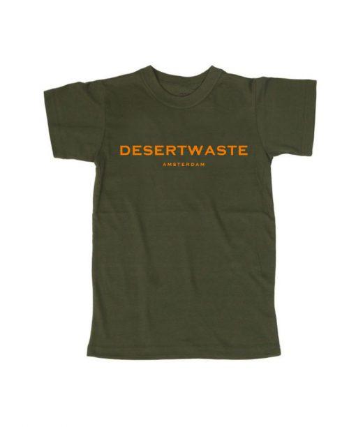 https://cdn.shopify.com/s/files/1/0985/5304/products/desertwaste_amsterdam_a5fb636d-99de-424e-b3cc-3d322ac4ce85.jpeg?v=1448642344
