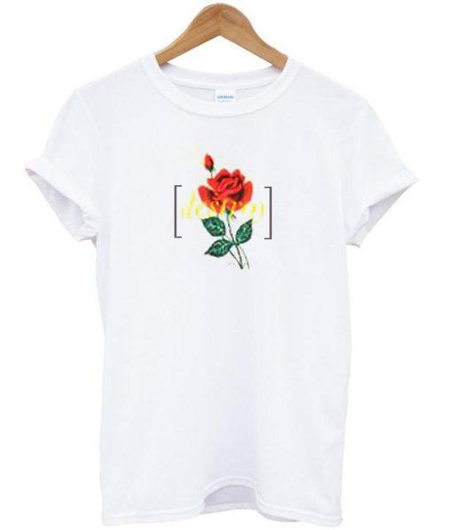 https://cdn.shopify.com/s/files/1/0985/5304/products/detroy_tshirt.jpg?v=1468550444