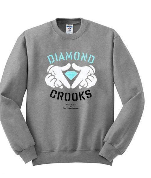 https://cdn.shopify.com/s/files/1/0985/5304/products/diamond_crooks_logo_sweatshirt.jpg?v=1477550988