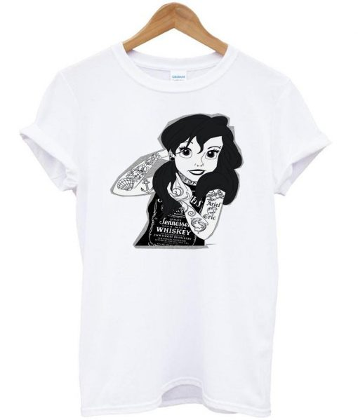 https://cdn.shopify.com/s/files/1/0985/5304/products/disney_punk_tshirt.jpg?v=1469692023