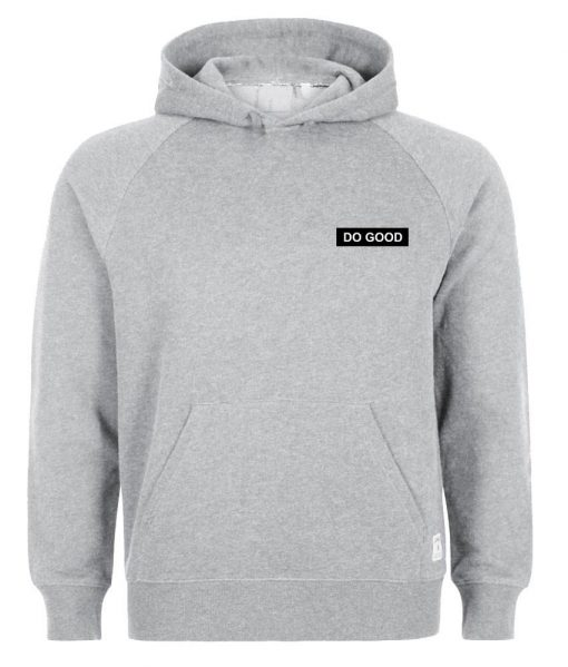 https://cdn.shopify.com/s/files/1/0985/5304/products/do_good_HOODIE_ABU2.jpg?v=1453867946
