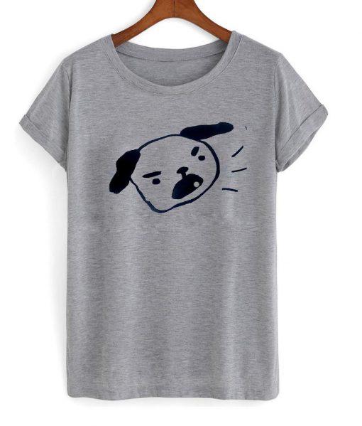 https://cdn.shopify.com/s/files/1/0985/5304/products/dog_tshirt_b6a3d719-002d-4953-b0c2-09f296f1def6.jpg?v=1468915100