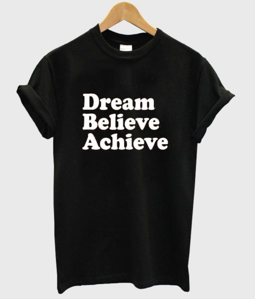 https://cdn.shopify.com/s/files/1/0985/5304/products/dream_believe_achieve.jpg?v=1448868326