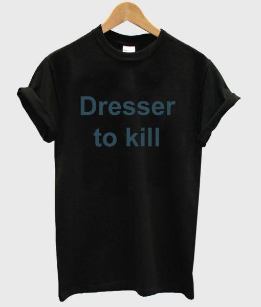 https://cdn.shopify.com/s/files/1/0985/5304/products/dresser_to_kill_shirt.jpeg?v=1448645344