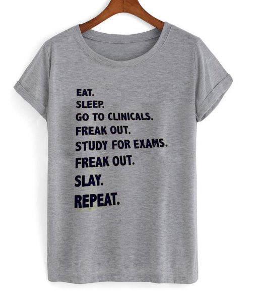 https://cdn.shopify.com/s/files/1/0985/5304/products/eat_sleep_go_tshirt.jpg?v=1470207646