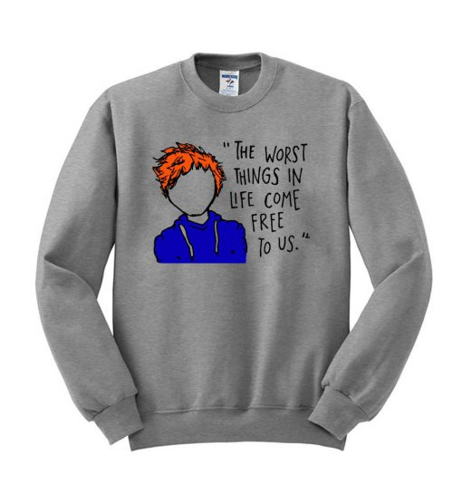 https://cdn.shopify.com/s/files/1/0985/5304/products/Ed_Sheeran.jpeg?v=1448647187