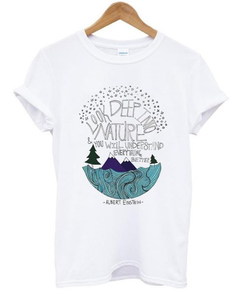 https://cdn.shopify.com/s/files/1/0985/5304/products/einstein_quotes_shirt.jpeg?v=1448645461