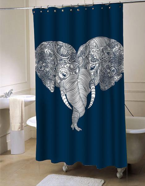 https://cdn.shopify.com/s/files/1/0985/5304/products/elephant_punch_trunk_love.jpeg?v=1448648566