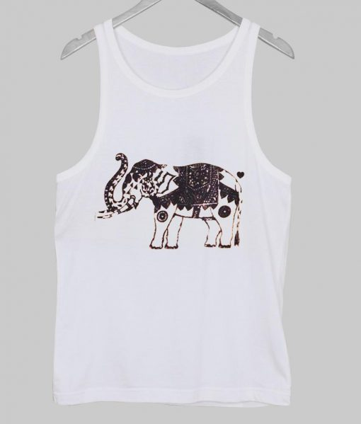 https://cdn.shopify.com/s/files/1/0985/5304/products/elephant_tanktop_putih.jpg?v=1454723983