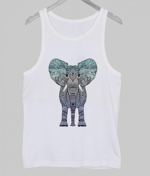 https://cdn.shopify.com/s/files/1/0985/5304/products/elephant_tanktop_putih1.jpg?v=1457756917