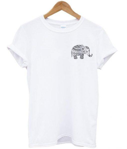 https://cdn.shopify.com/s/files/1/0985/5304/products/elephant_tshirt.jpeg?v=1448640623