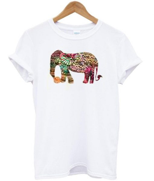 https://cdn.shopify.com/s/files/1/0985/5304/products/elephant_tshirt_e2877b9a-7ef1-4e04-bb8c-376778d4645e.jpg?v=1469531038