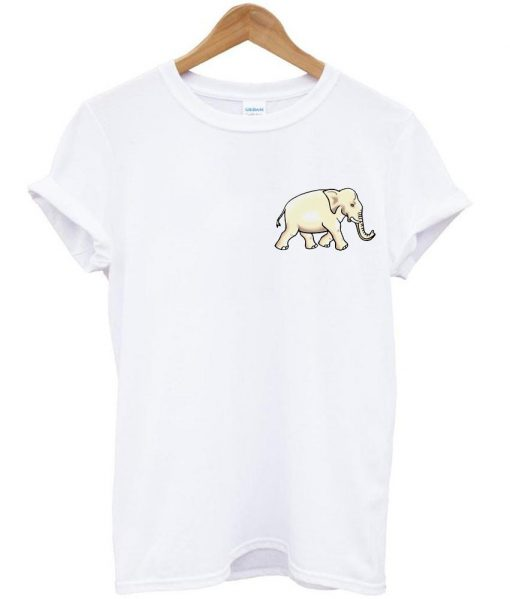 https://cdn.shopify.com/s/files/1/0985/5304/products/elephent_tshirt.jpg?v=1474443253