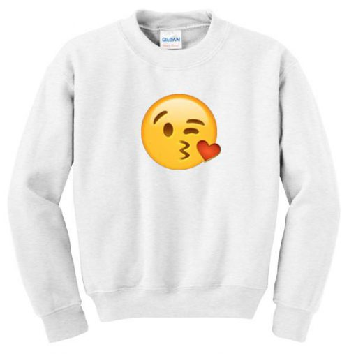 https://cdn.shopify.com/s/files/1/0985/5304/products/emoji_kiss_love_Sweatshirt.jpg?v=1479535908