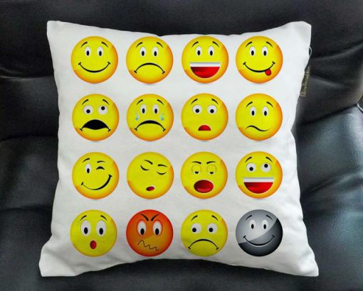 https://cdn.shopify.com/s/files/1/0985/5304/products/emoticon_pillow.jpeg?v=1448644365